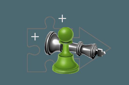 Strategy-c